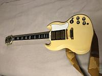 Your #1 guitar, and why?-img_1160.jpg