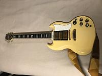 Your #1 guitar, and why?-img_1162.jpg