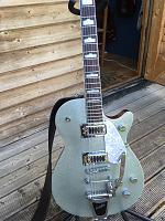 Your #1 guitar, and why?-7b78a90b-c519-4dab-9f8e-8f5c68a34665.jpg