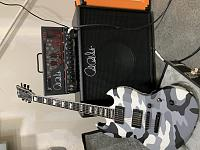Your #1 guitar, and why?-53b054a9-c6c7-4586-9a2b-78fe48f06f8e.jpg