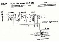 Help me identify this homemade amp-champ_circuit-1024x723.jpg