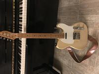 Your #1 guitar, and why?-img_1181.jpg