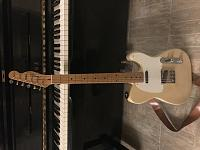 Your #1 guitar, and why?-img_1182.jpg