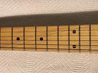 Your #1 guitar, and why?-img_1178.jpg
