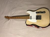 Your #1 guitar, and why?-img_1172.jpg