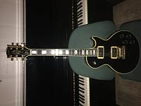 Your #1 guitar, and why?-img_1190.jpg