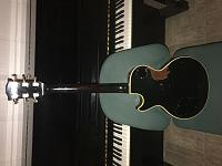 Your #1 guitar, and why?-img_1192.jpg