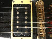 Your #1 guitar, and why?-img_1215.jpg