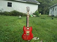 Your #1 guitar, and why?-65-sg.jpg
