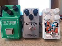 Guitarists - Show me your pedalboard!-20190823_143939_resized.jpg
