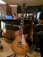 Is a '59 Les Paul really any better than a modern one?-img_20180727_104428.jpg