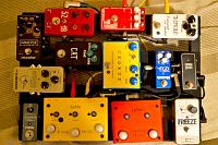 Guitarists - Show me your pedalboard!-dsc_5291.jpg