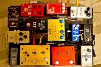 Guitarists - Show me your pedalboard!-dsc_5291.jpg