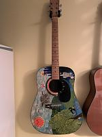 New/Old - Just show us your Guitar-img_6560.jpg