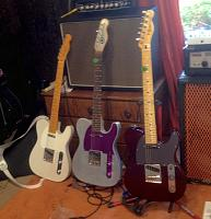 New/Old - Just show us your Guitar-tele-triptich.jpg