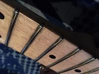 Frets - What do you use, when, and why?-thumbnail_img_0033.jpg