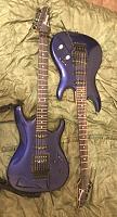 New/Old - Just show us your Guitar-b4eb7ddb-4c0e-40dd-98bf-a56c49b67bbc.jpg