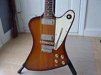 New/Old - Just show us your Guitar-fb6.jpg