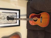 New/Old - Just show us your Guitar-ef30a8fa-fc17-4042-8fa1-dbd38740a806.jpg