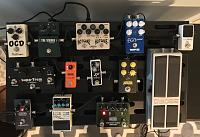Guitarists - Show me your pedalboard!-img_2872.jpg