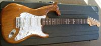 Workhorse guitar recommendations-8c13e548-9fe3-4a39-adcb-df01330bc027.jpeg