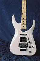 80s guitar for recording-vintage-1994-alvarez-dana-scoop-ae650trw-electric-guitar-white-01.jpg