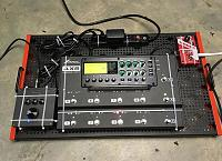Guitarists - Show me your pedalboard!-img_5248.jpg
