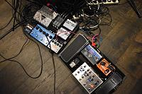 Guitarists - Show me your pedalboard!-m_pedal.jpg