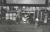 modern stage levels for guitar-jiminye69_r.jpg