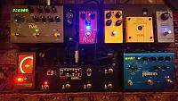 Guitarists - Show me your pedalboard!-pedalboard-analog.jpg