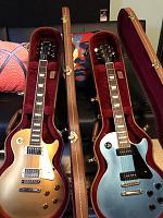Show Us Some Les Pauls!!-527a064b-2505-4fd4-bdf1-ba7ebcae8539.jpeg