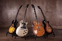 Show Us Some Les Pauls!!-_mg_8055.jpg