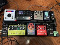 Guitarists - Show me your pedalboard!-c653d251-a70c-4bbd-a692-19099a0b7d38.jpg