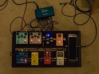 Guitarists - Show me your pedalboard!-pdealboard_2020-1.jpg