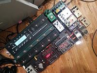Guitarists - Show me your pedalboard!-img_20200130_000925.jpg