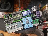 Guitarists - Show me your pedalboard!-img_20200130_001015.jpg