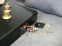 Think I'll have to act as a solderer...-dscf1481_60-.jpg