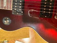 Brand new Gibson Les Paul standard coming with swirl marks?-image9.jpg