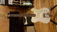 P-90 in a Stratocaster - Any Good ?-20190830_154336.jpg