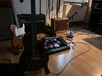 Guitarists - Show me your pedalboard!-img_20191220_155809.jpg