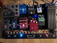 Guitarists - Show me your pedalboard!-img_20191220_155855.jpg