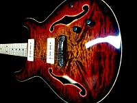 P-90 in a Stratocaster - Any Good ?-burst-double-cut-3.jpg