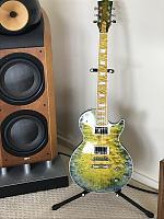 Show Us Some Les Pauls!!-guitar-1.jpg