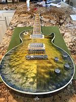 Show Us Some Les Pauls!!-guitar-2.jpg