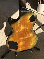Show Us Some Les Pauls!!-guitar-3.jpg