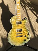 Show Us Some Les Pauls!!-guitar-7.jpg