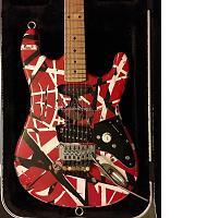 How good a guitar do I need?-untitled.jpg