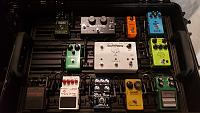 Guitarists - Show me your pedalboard!-20200607_154609.jpg