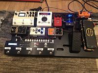 Guitarists - Show me your pedalboard!-82dd57ee-2fe6-40fd-bee2-6134bca24012.jpg
