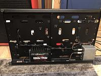 Guitarists - Show me your pedalboard!-dd887ced-ccbf-497c-9561-ff7727ffd282.jpg